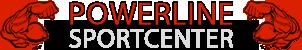 powerlinesport.com
